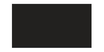 Cardon Logo