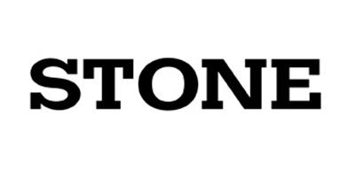Logo Stone