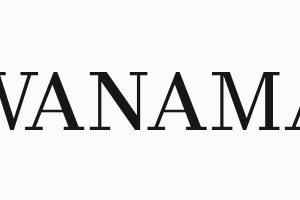 3085018090 Wanama - Devoto Shopping - Ubicado en el Corazón de Villa Devoto