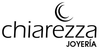Chiarezza Joyería Logo