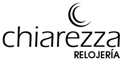 Chiarezza Relojería Logo