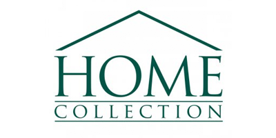 Home Collection Logo