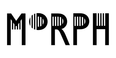 Morph Logo