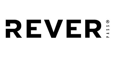ReverPass Logo