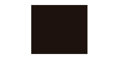 Saturna-Logo
