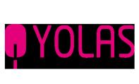Yolas