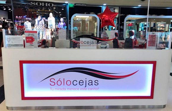 Solocejas