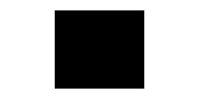 Image Result For Key Biscayne