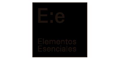 Elementos Esenciales Logo