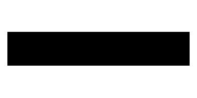 Old Bridge Logo