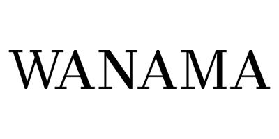 Wanama-Logo