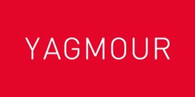 Yagmour Logo