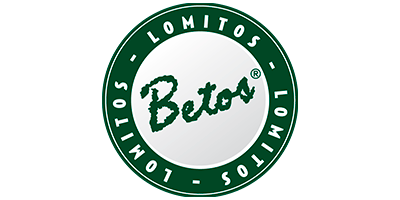 Betos Logo