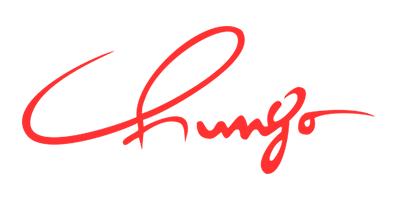 Chungo Logo