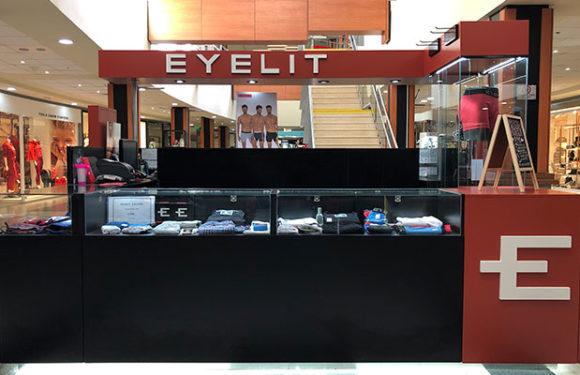 Eyelit