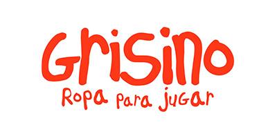 Grisino Logo