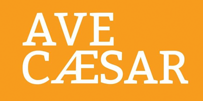 Logo-Ave-Caesar