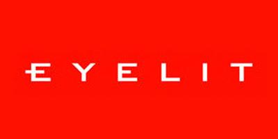 Eyelit Logo