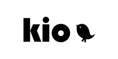 Logo Kio