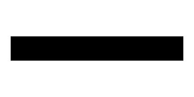 Logo Kosiuko