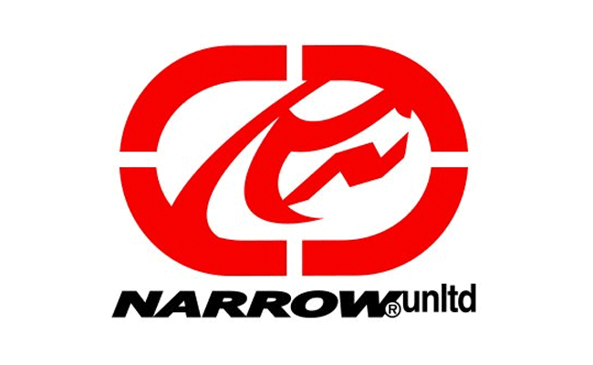 Narrow Logo