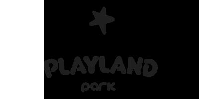 PlayLand-Logo
