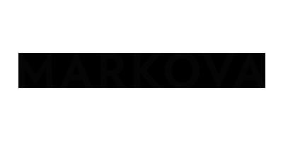 Logo Markova