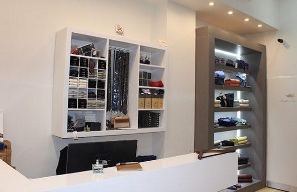 Pato Pampa Devoto Shopping Ubicado En El Coraz N De
