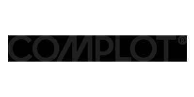 Complot Logo