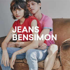 Llega Bensimon a Devoto Shopping